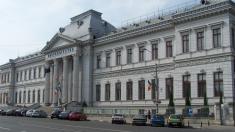 Cetatea Băniei renăscută prin programe europene