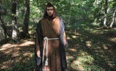 Biruitorii - o emisiune despre credinţă, la TVR 3 şi TVR Tg. Mureş