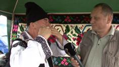Tradiţii şi legende bucovinene la Horodnicul de Sus