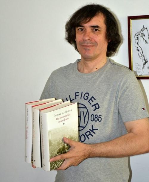 (w500) Mircea Că