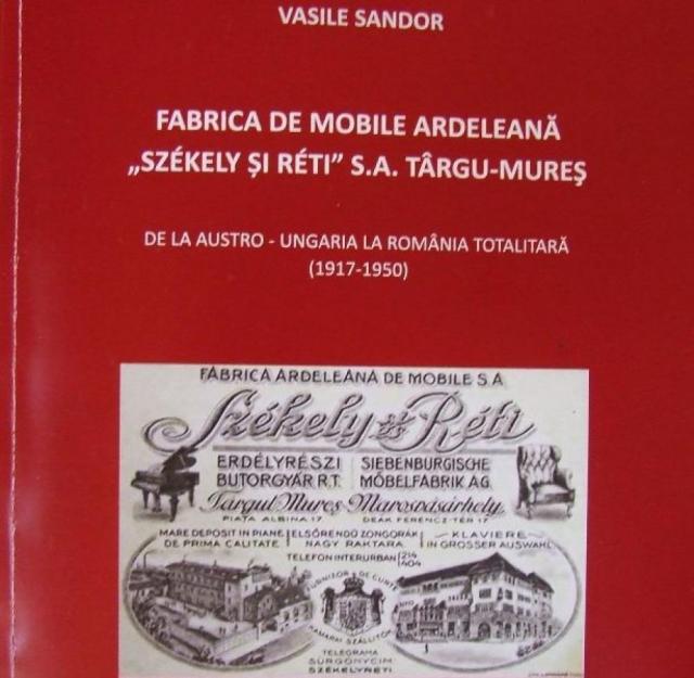 (w640) Fabrica de