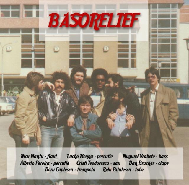 (w640) Basorelief