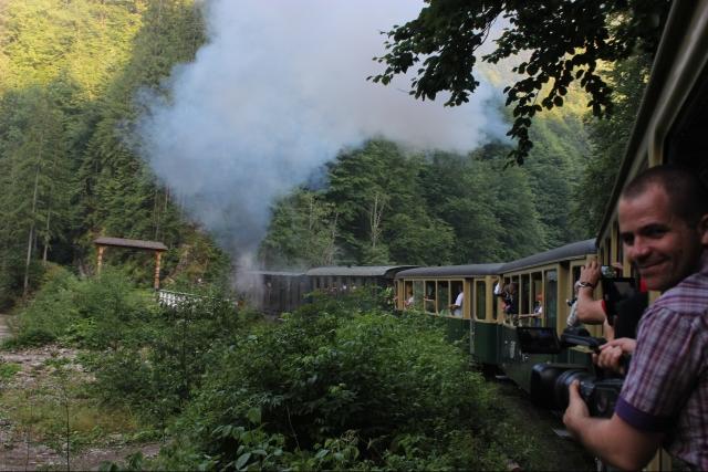 (w640) Trenul cam