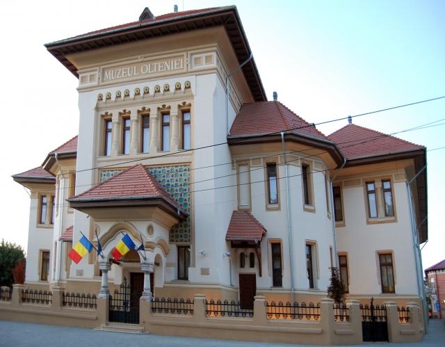 (w640) Muzeul Olt