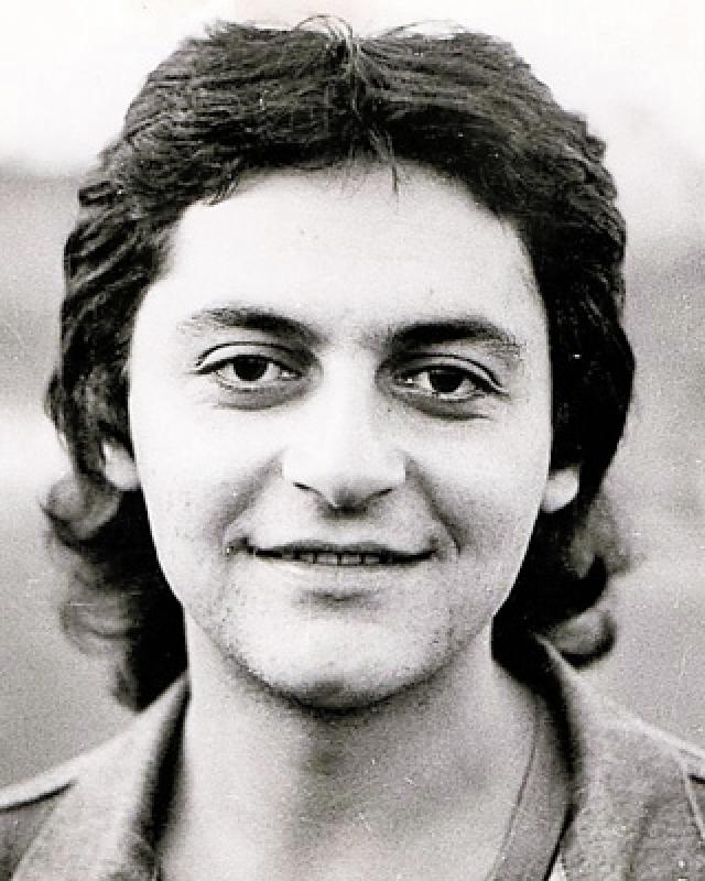 Paul Ciuci