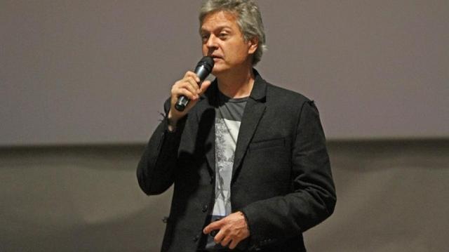 (w640) Răzvan Po