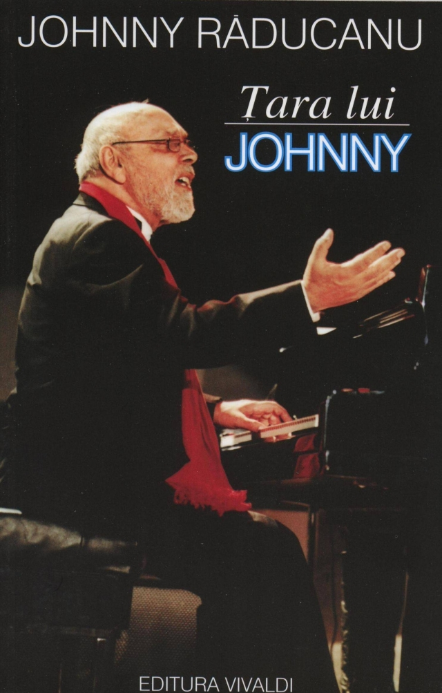 (w640) Johnny Ră