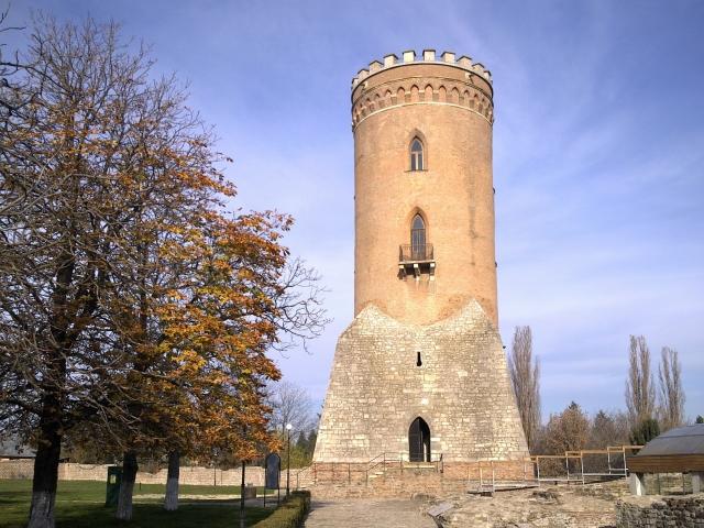 (w640) Turnul Chi