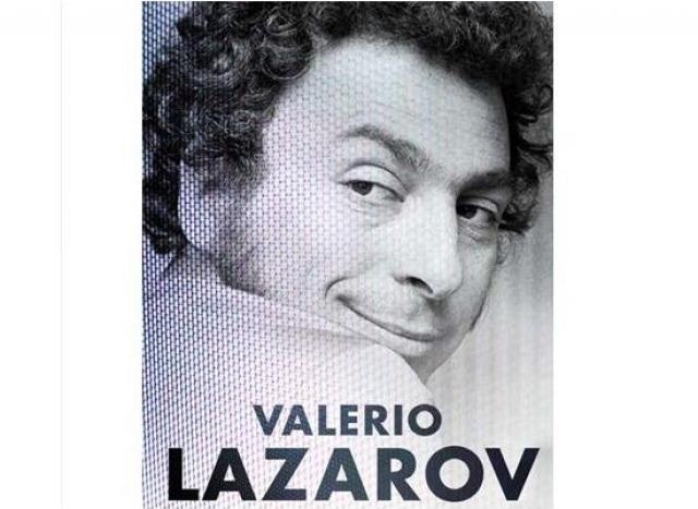 (w640) Valeriu La
