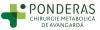 (w100) Logo Ponde