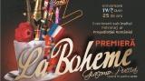 Gală aniversară TVR Cluj - 25 de ani