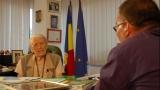 """Doamna atletismului românesc, la """"Poveştile lu' Pilu"""""""