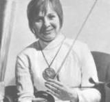 Ecaterina Jencsik-Stahl