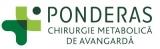 Logo Ponderas
