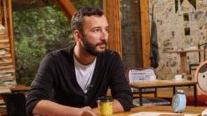 Vlad Tăuşance, strategul milionului de like-uri, vine la TVR 2