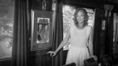 Povestea fascinantă a trenului regal al României