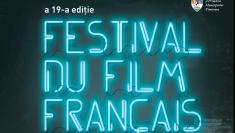 Festivalul Filmului Francez la Timișoara. Emisiunea va fi reprogramată