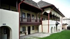 """""""Memoria locului"""" ne invită în cea mai veche casă din Câmpulung Muscel"""