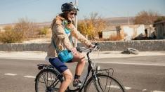 Pe drumurile Orheiului: Brăneşti, Curchi şi oraşul Orhei