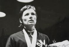 """In Memoriam Ecaterina Jencsik-Stahl, la """"Poveștile lu' Pilu"""""""