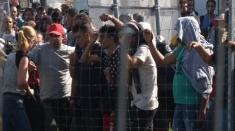 """Despre imigranţi şi speranţă, sâmbătă la """"DOSAR ROMÂNIA"""""""