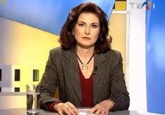 Orizont European: Finanţarea şi reforma justiţiei din Republica Moldova