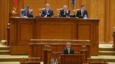 Cabinetul Cioloş, analizat la Vorbeşte liber!