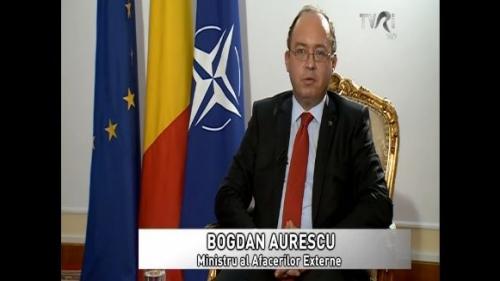 (w500) Bogdan Aur