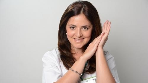 (w500) Ana Maria