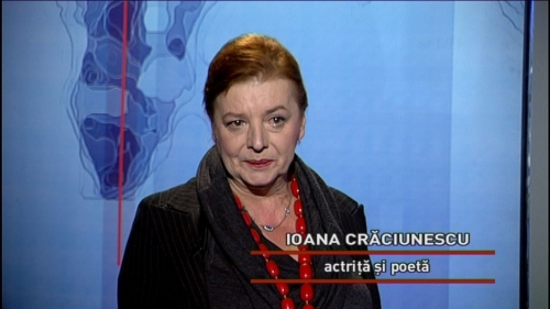 (w500) Ioana Cră