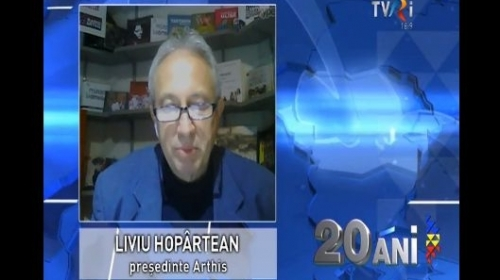 (w500) Liviu HopÃ