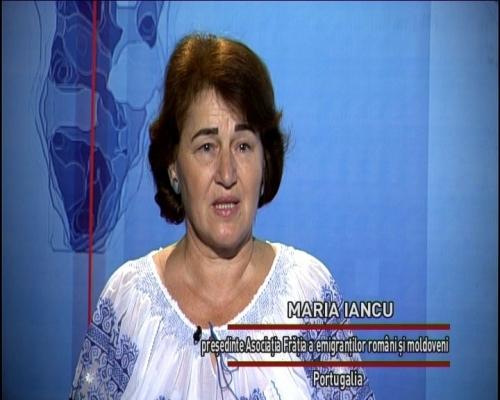 (w500) Maria Ianc