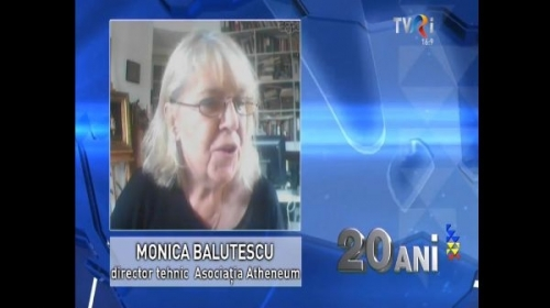 (w500) Monica Bal