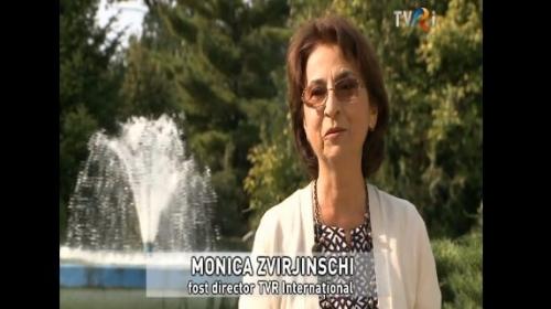 (w500) Monica Zvi
