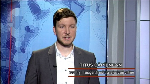 (w500) Titus Căp