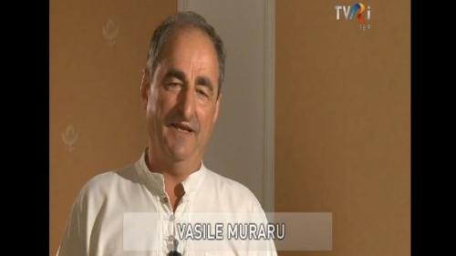 (w500) Vasile Mur