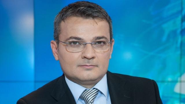 (w640) Mihai Radulescu