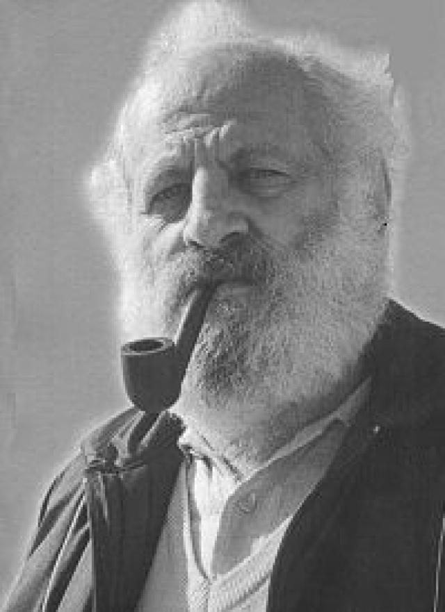 Mircea Săucan