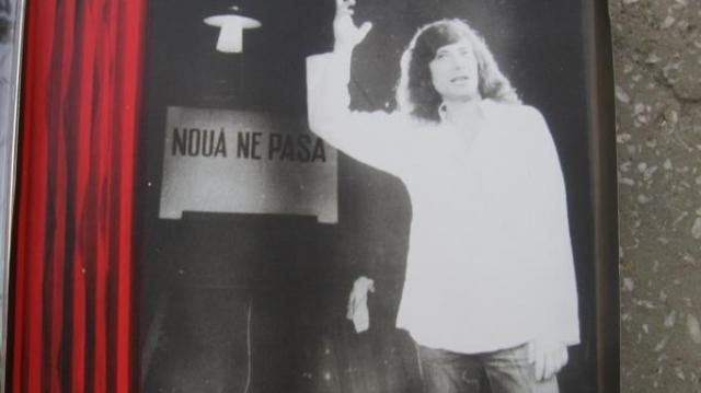 Florian Pittiş
