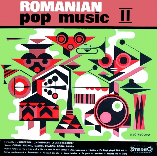 (w640) Romanian P