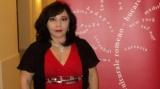 Premiu Cristina Tilica