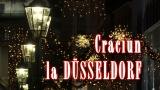 Crăciun la Dusseldorf