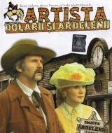 Artista, dolarii şi ardelenii