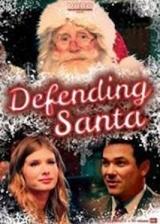 În apărarea lui Moş Crăciun