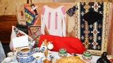 tradiţii româneşti la Montreal