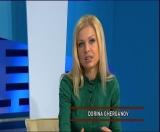 Dorina Gherganov
