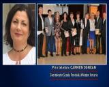 Carmen Ogneag