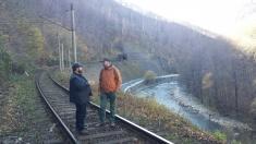 Episodul 10: Gările de poveste de pe linia Petroşani-Livezeni-Târgu Jiu