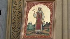 Universul credinţei: Sărbătorile Sfântului Nicolae şi Sfintei Muceniţe Filofteia