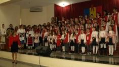 """Crăciun românesc în Cipru, miercuri, la """"Lumea şi noi"""""""